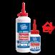 DS-205 Surer Glue