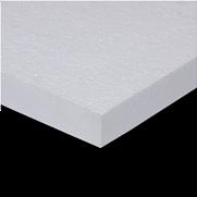 EPS 150 (Eps standard white)