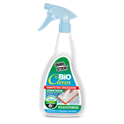 BIOCLEAN Epoxy Grout Cleaner
