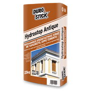 Hydrostop Antique
