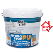 Hydrostop-PU