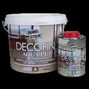 Decofin Aqua PU