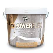 MS Powerflex