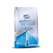 Antifreeze Powder