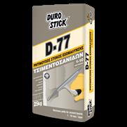 DUROSTICK D-77