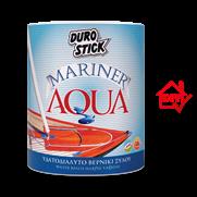 Mariner Aqua