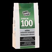 Durolin 100