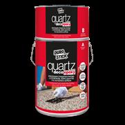 Quartz Deco Epoxy
