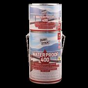 Waterproof 400