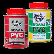 PVC Glue