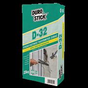 DUROSTICK D-32