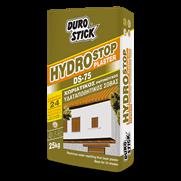 Hydrostop Plaster DS-75