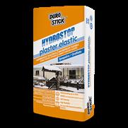 HYDROSTOP PLASTER ELASTIC-TEXTURED