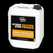Hydrostop Silicone Primer