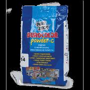 Durocolor Powder-C