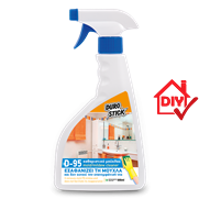 DUROSTICK D-95 CLEANER