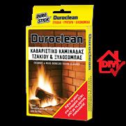 Duroclean