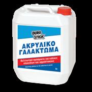 Durostick Acrylic Emulsion
