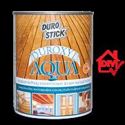 Duroxyl Aqua