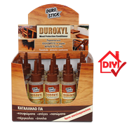 DUROXYL Wood Protection/Contitioner 120ml