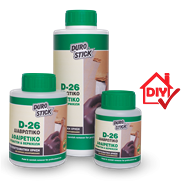 DUROSTICK D-26