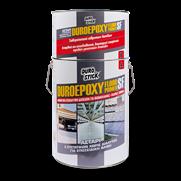 Duroepoxy Floor Primer-SF