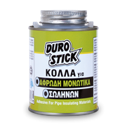 DUROSTICK ADHESIVE FOR FOAM INSULATION