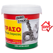 DUROSTICK GREASE