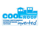 coolroof-inverted