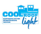 coolroof-lightnew
