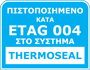 Ultracoll Thermo