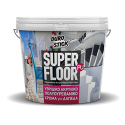 Super Floor PU