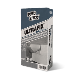 Ultrafix Thermo