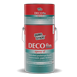 Decofin Epoxy SF