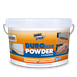 Duroflex Powder