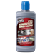 Headlight Restoration Cream for Automobiles