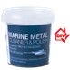Marine Metal Cleaner and Polish