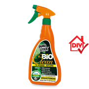 Bioclean Bathrooms & kitchens cleaner