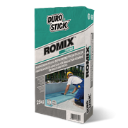 Romix Thermo